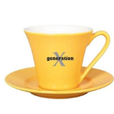 dtf egyetlen venni csészék